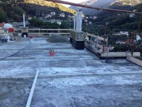 Il-terrazzo-prima-dei-lavori