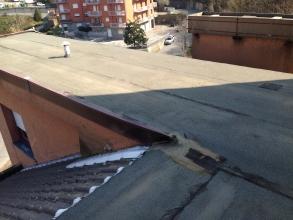 Impermeabilizzazione-terrazzo
