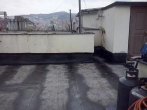 Alcuni lavori di manutenzione | sicedil.com | SicEdil Srl