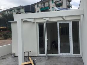 Nuova-abitazione-a-Pino-Sottano---12-di-12 | SicEdil Srl