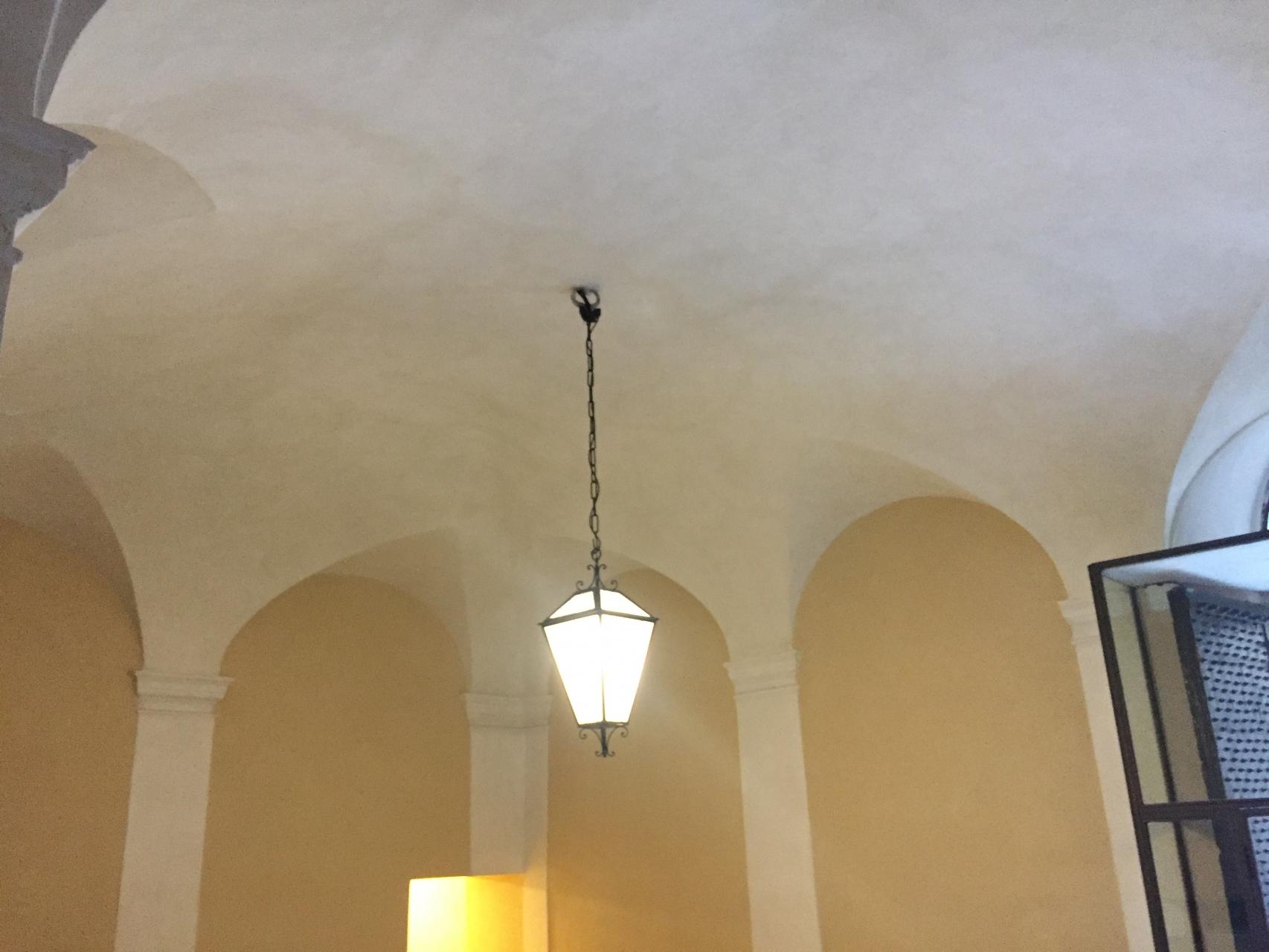 Ritaglio degli interni | sicedil.com