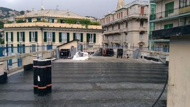 Corso Carbonara 9 17 di 20 | sicedil.com | SicEdil Srl