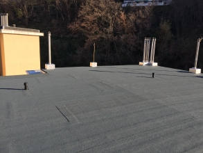 Impermeabilizzazione-del-terrazzo-foto-9-di-9 | SicEdil Srl