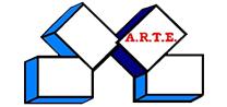 A.R.T.E. | SicEdil Srl
