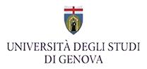 UNIGE - Università degli Studi di Genova | SicEdil Srl