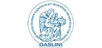 Istituto Giannina Gaslini, Genova | SicEdil Srl