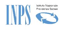 INPS - Istituto Previdenza Sociale | SicEdil Srl